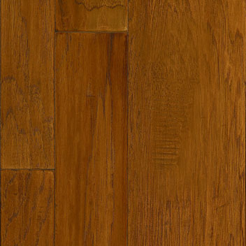 Mannington Marrakech Moroccan Hickory Cumin Wood Floors - MMH05CU1