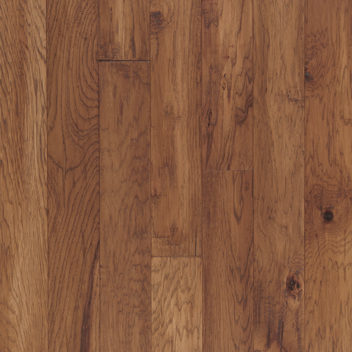 Mannington Mountain View Autumn Wood Floors - MVH05AT1