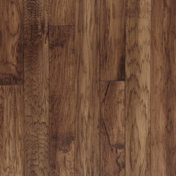 Mannington Mountain View Bark Wood Floors - MVH05BK1