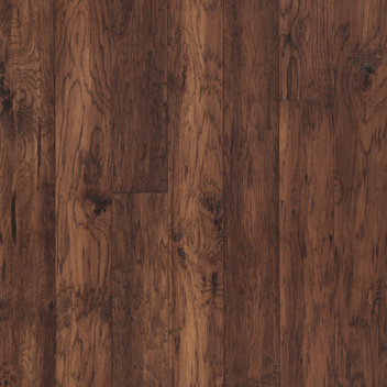 Mannington Mountain View Fawn Wood Floors - MVH05FN1