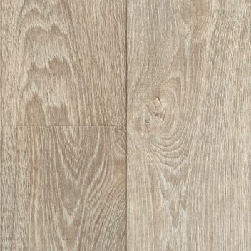 Mannington Black Forest Oak Antiqued Laminate Flooring - 22200