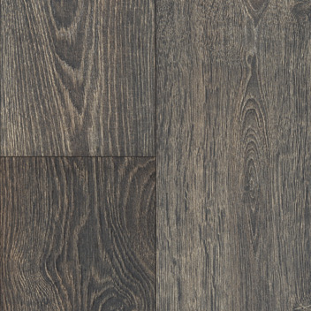 Mannington Black Forest Oak Fumed Laminate Flooring - 22203