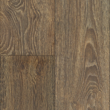 Mannington Black Forest Oak Stained Laminate Flooring - 22202