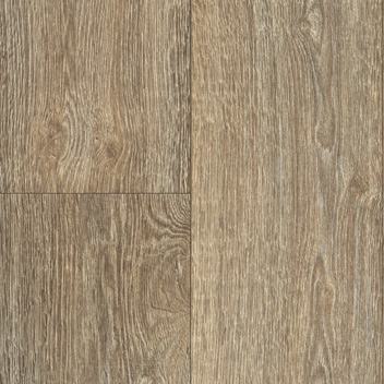 Mannington Black Forest Oak Weathered Laminate Flooring - 22201