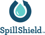 Spillshield_logo_non_lockup_small