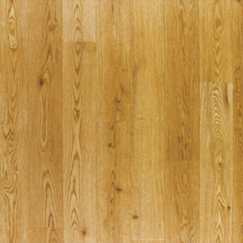 Mannington Timberton Honey Fiberglass Flooring - ALT121