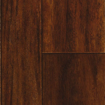 Mannington Madagascar Brush Fire Fiberglass Flooring - ALT613