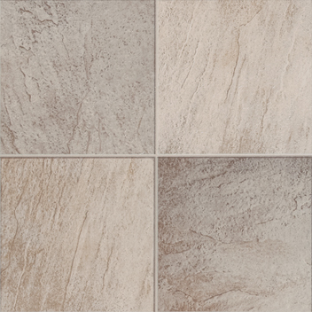 Mannington Encore Backdrop Fiberglass Flooring ALT311
