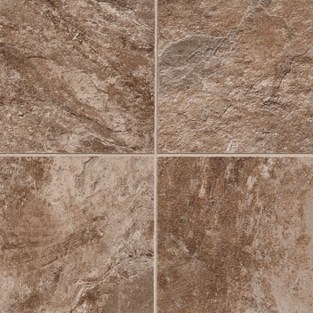 Mannington Muir's Point Mountain Plateau Fiberglass Flooring ALT332