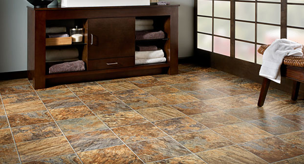 Christa Delgado Design Inc Eco Friendly Flooring Ideas