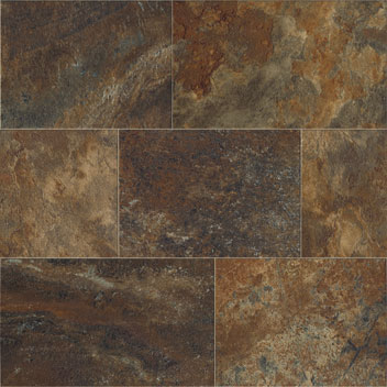 Mannington Colorado Canyon Fiberglass Flooring - SHD170