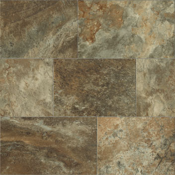 Mannington Colorado Forest Fiberglass Flooring - SHD172