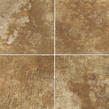 Mannington Canyon Ridge Canyon Sunstone Resilient Flooring - 41224