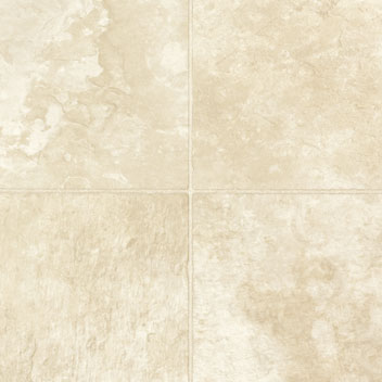 Mannington Canyon Ridge Desert Blush Resilient Flooring - 41225