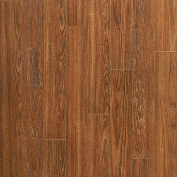 Mannington Chesapeake Chestnut Resilient Flooring - 71212