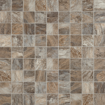 Mannington Coronado Seaside  Resilient Flooring - 3922