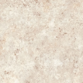 Mannington Etruscan Wet Pavement Resilient Flooring - 17270