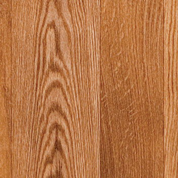 Mannington Carolina Oak Spice Resilient Flooring - 17301