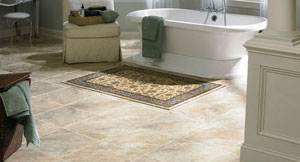 Adura Vinyl Flooring Installation Instructions