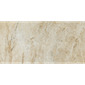 Mannington Flooring Palisades Canyon Sunset Porcelain Tile PL4T24
