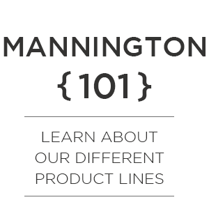 About Mannington residential flooring for your home wood laminate porcelain vinyl tile plank