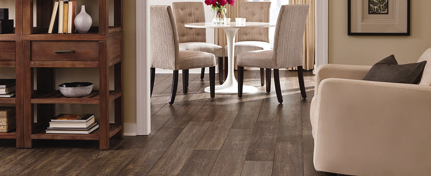 for home flooring products options residential mannington flooring