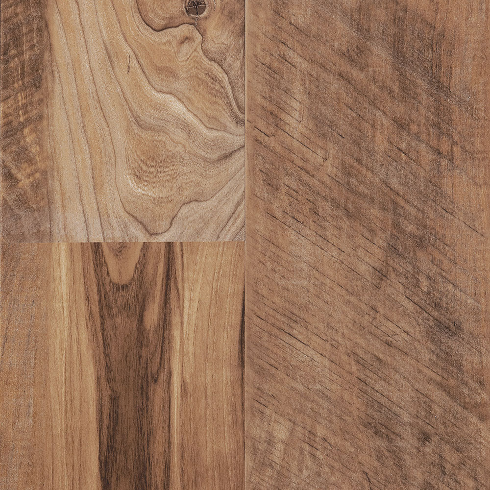 Luxury vinyl wood planks hardwood flooring for Pvc hardwood flooring