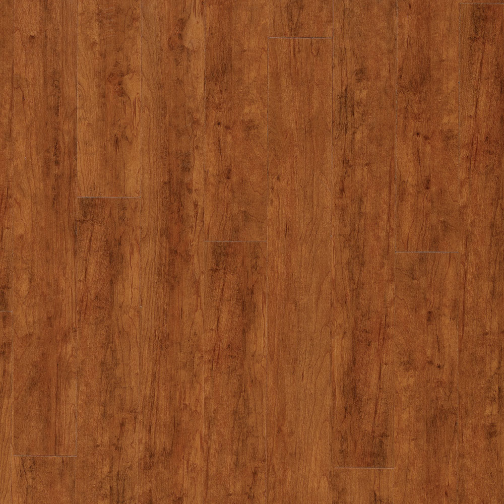 Decorative vinyl options adura products mannington flooring for Mannington hardwood floors