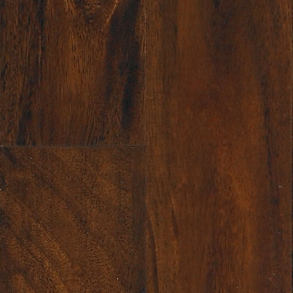 Quick view acacia african sunset for Luxury floor