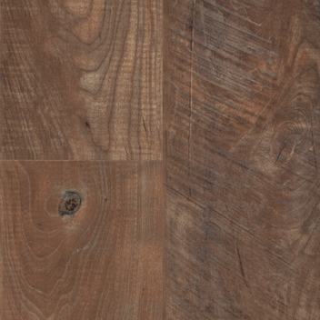 home flooring products options residential mannington