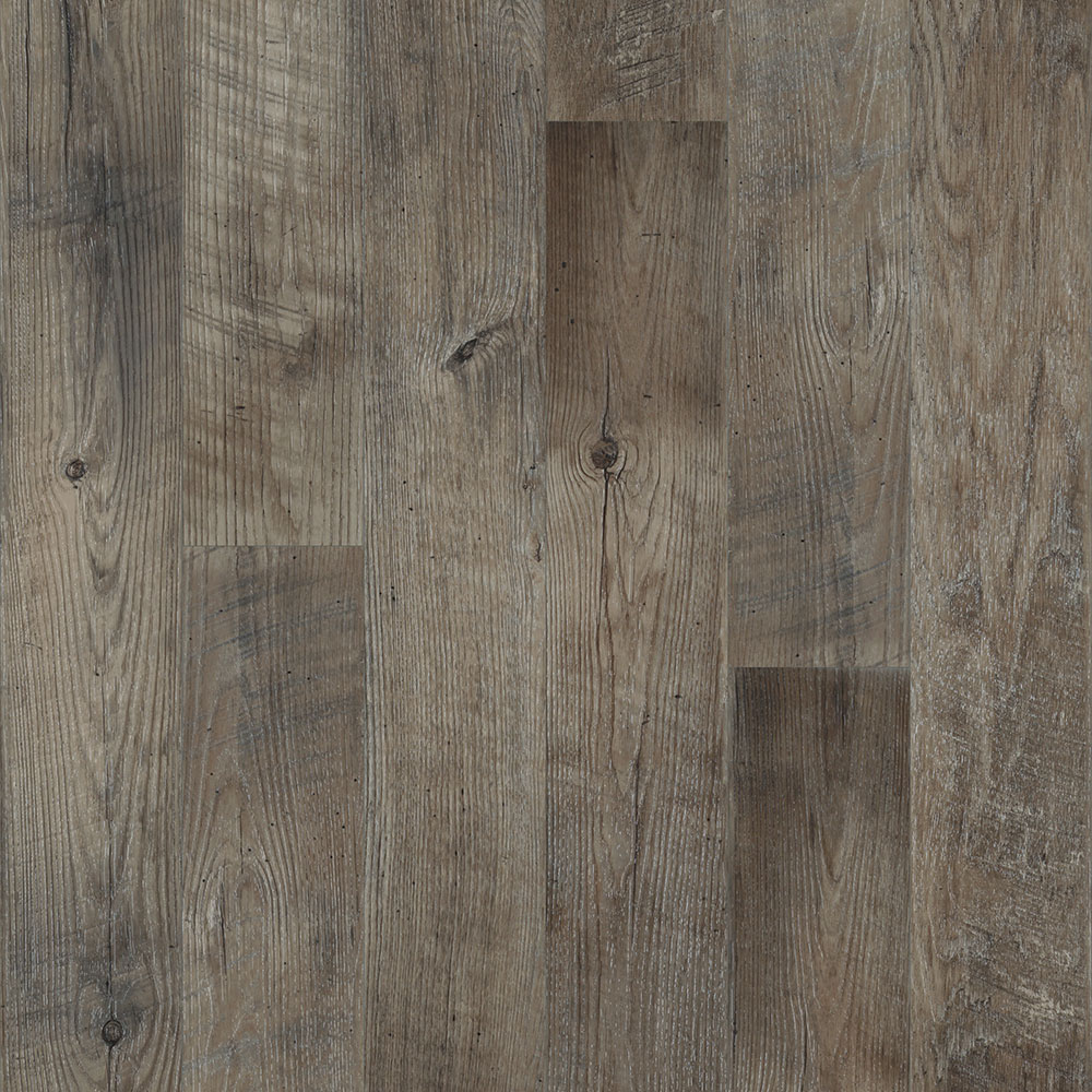 Luxury vinyl wood planks hardwood flooring for Luxury linoleum flooring