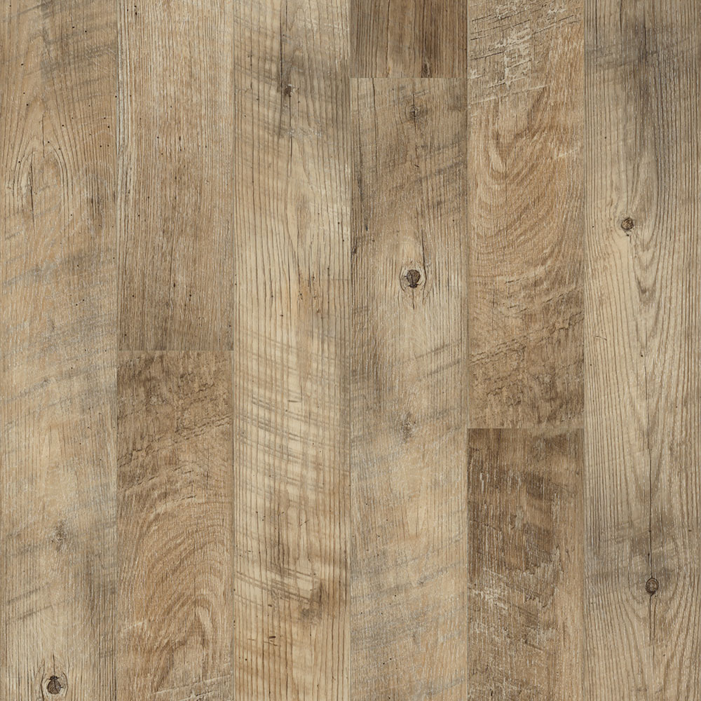 Hardwood Floor Vinyl : Luxury Vinyl wood Planks hardwood Flooring