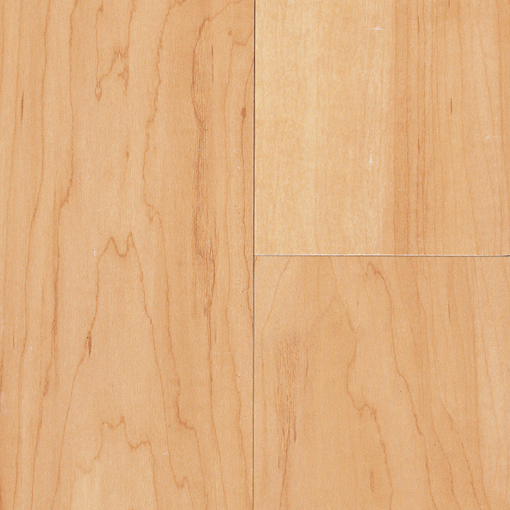 Quick view canadian maple natural for Mannington hardwood floors