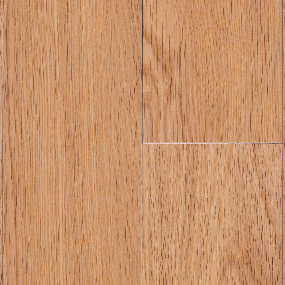 Quick view essex oak natural for Mannington vinyl flooring