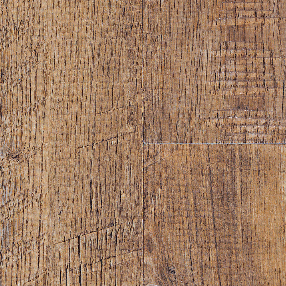 Quick view country oak rawhide for Mannington vinyl flooring