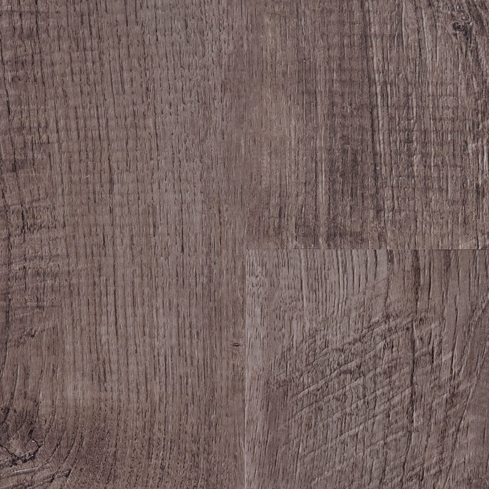 Quick view country oak saddle for Country floors tile