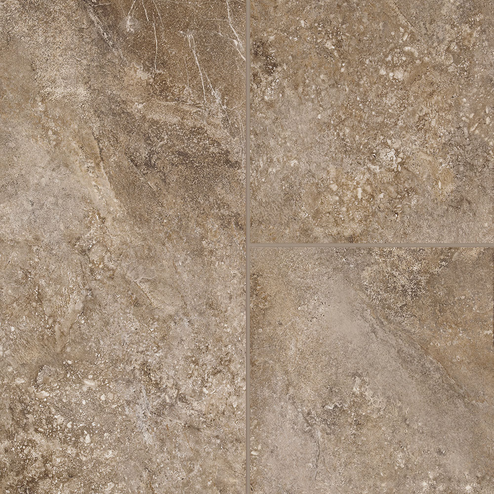 Quick view athena rectangles corinthian coast for Mannington vinyl flooring
