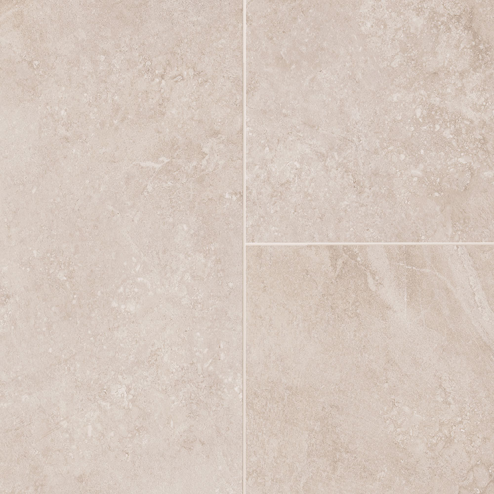 Quick view athena rectangles maiden 39 s veil for Mannington vinyl flooring