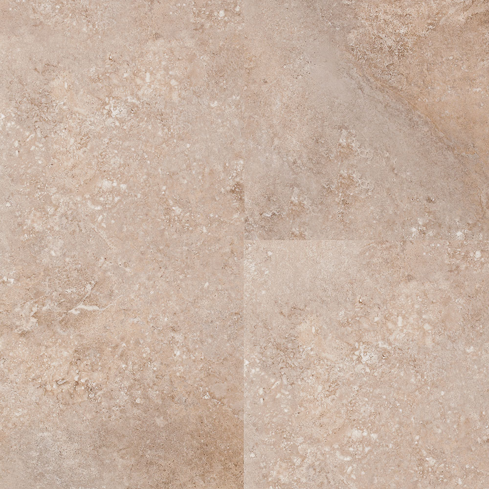 Quick view athena rectangles cameo for Mannington vinyl flooring