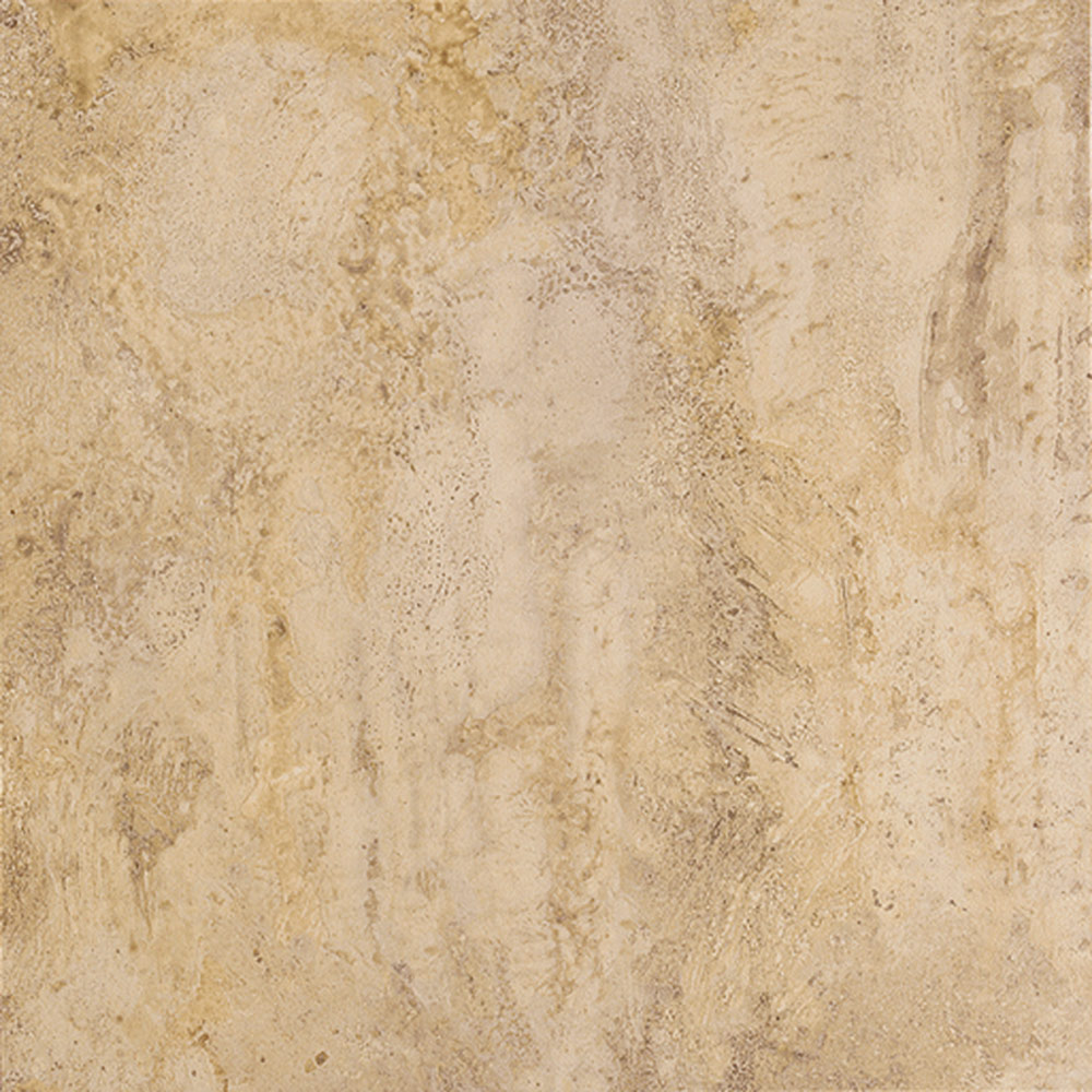 Quick view manhattan hammer beige for Mannington vinyl flooring