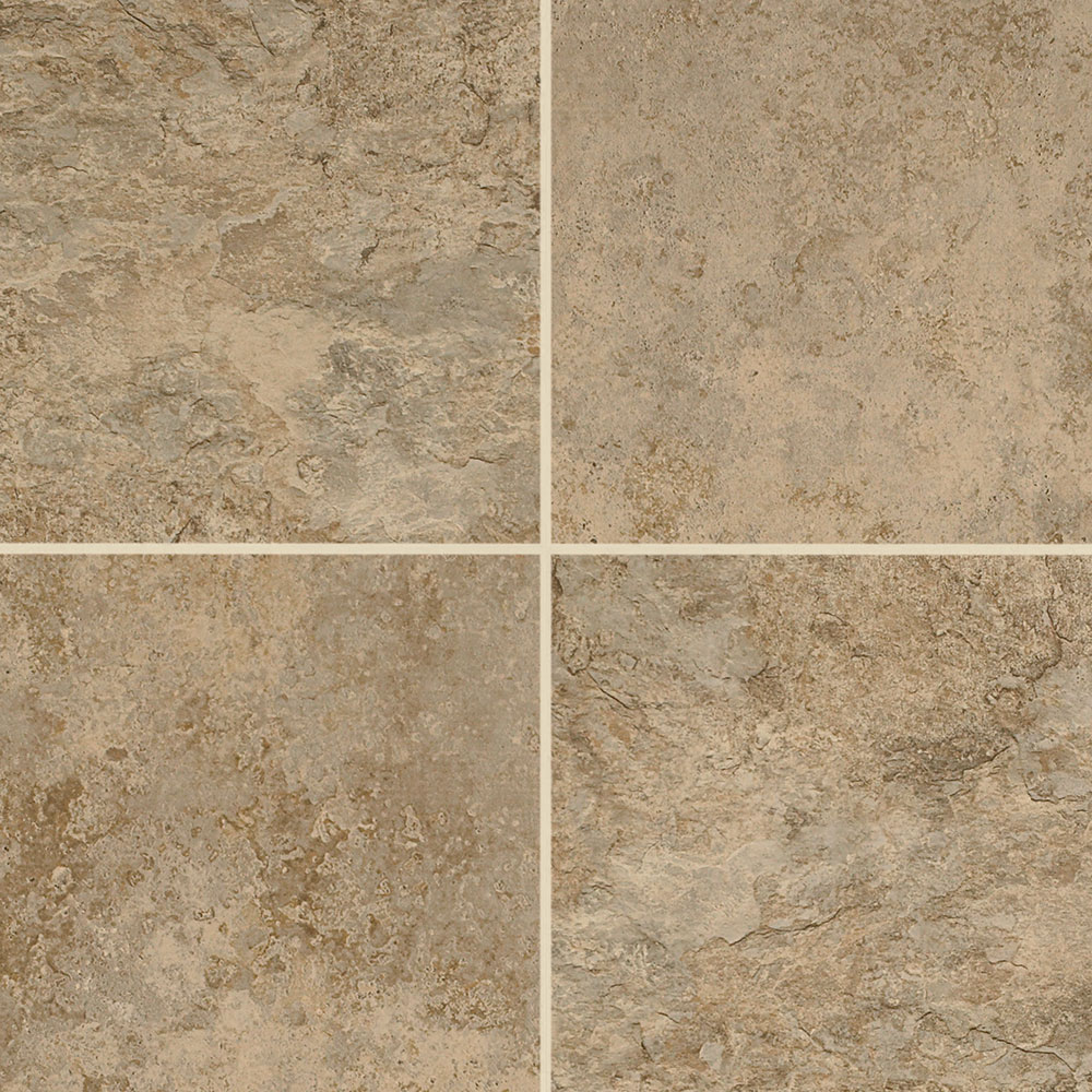 Quick view dynasty pearl for Mannington vinyl flooring