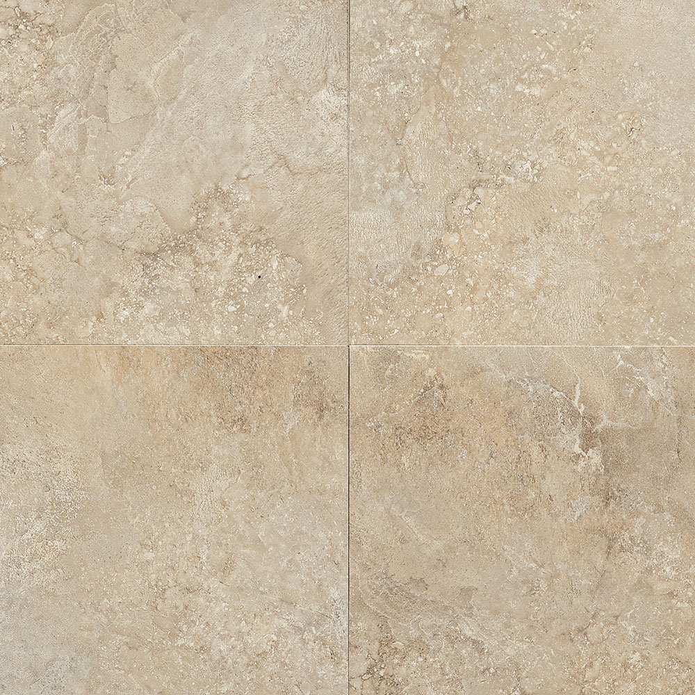 Adura vinyl tile vinyl floor mannington flooring ask - Vinyl deck tiles ...