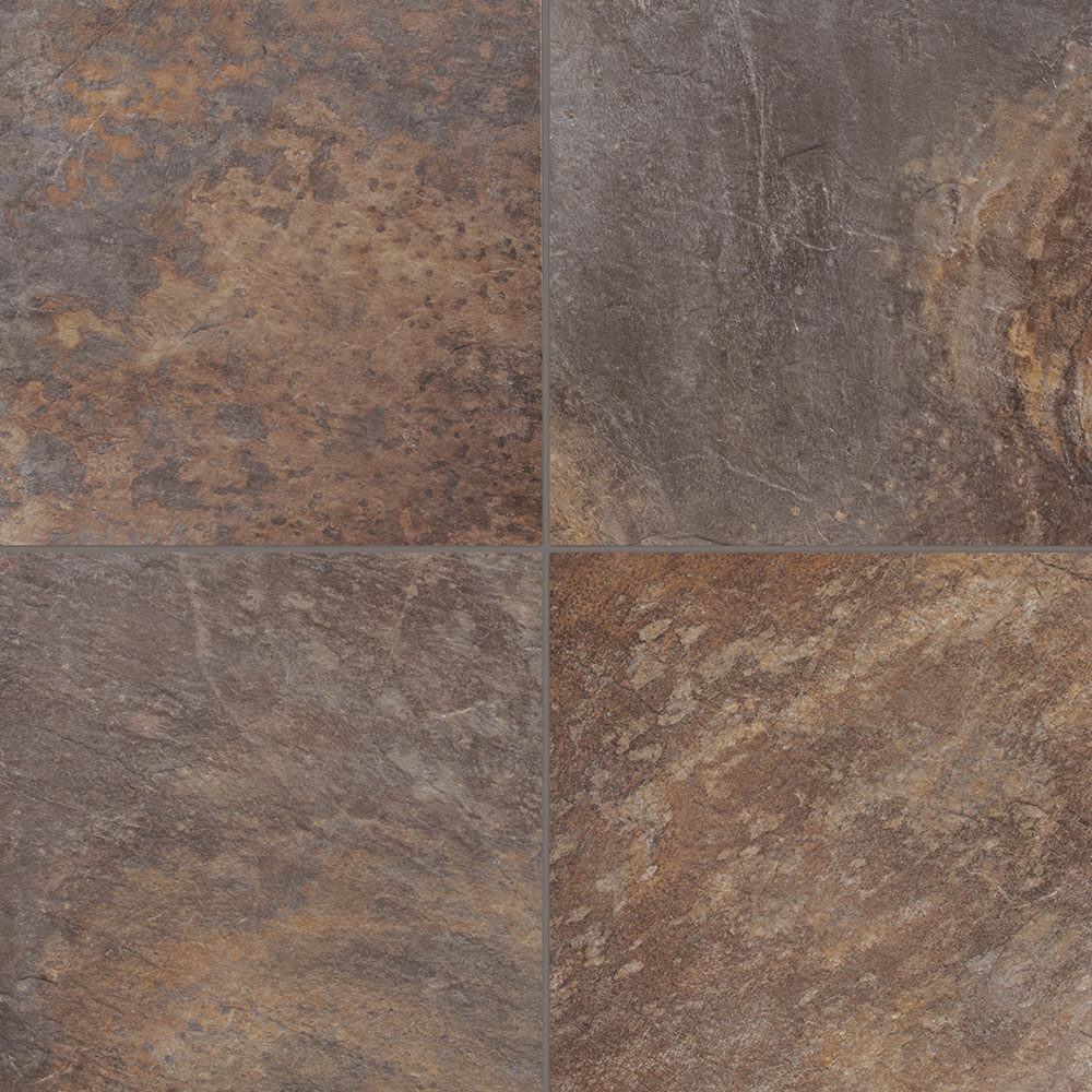 Quick view dakota iron mountain for Mannington vinyl flooring