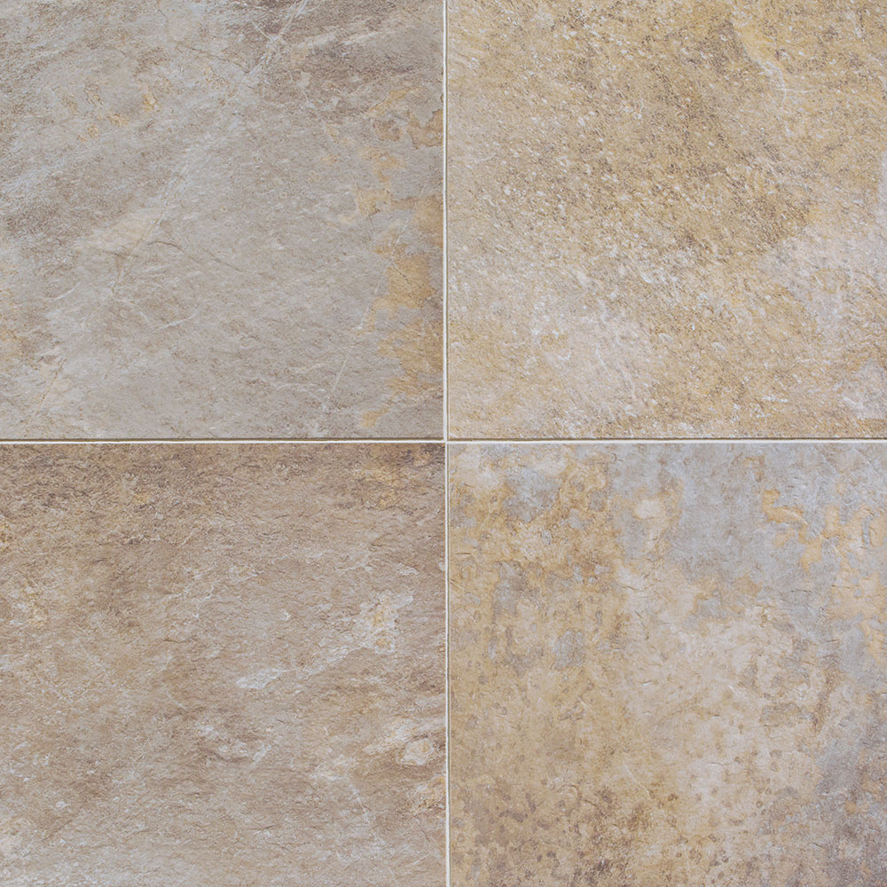 Quick view dakota prairie beige for Mannington vinyl flooring