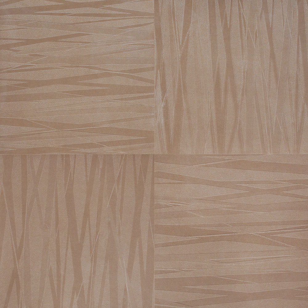 Quick view linea camel for Mannington vinyl flooring