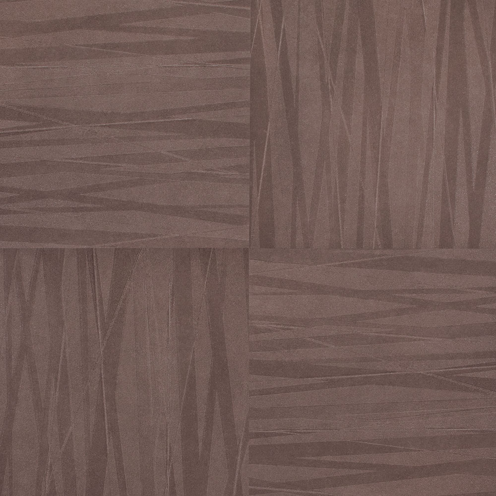 Quick view linea espresso for Mannington vinyl flooring