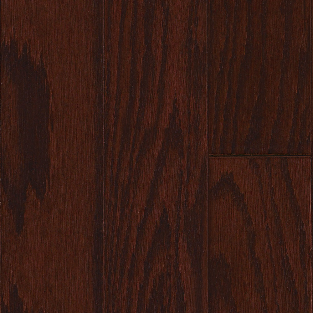 Quick View Hardwood Floors American Oak 3 Brickyard