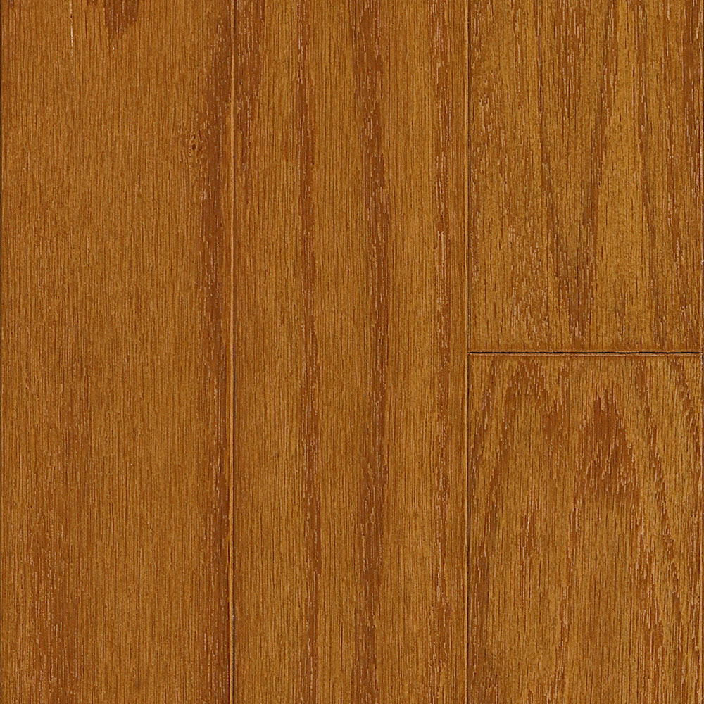Share this floor for Mannington hardwood floors
