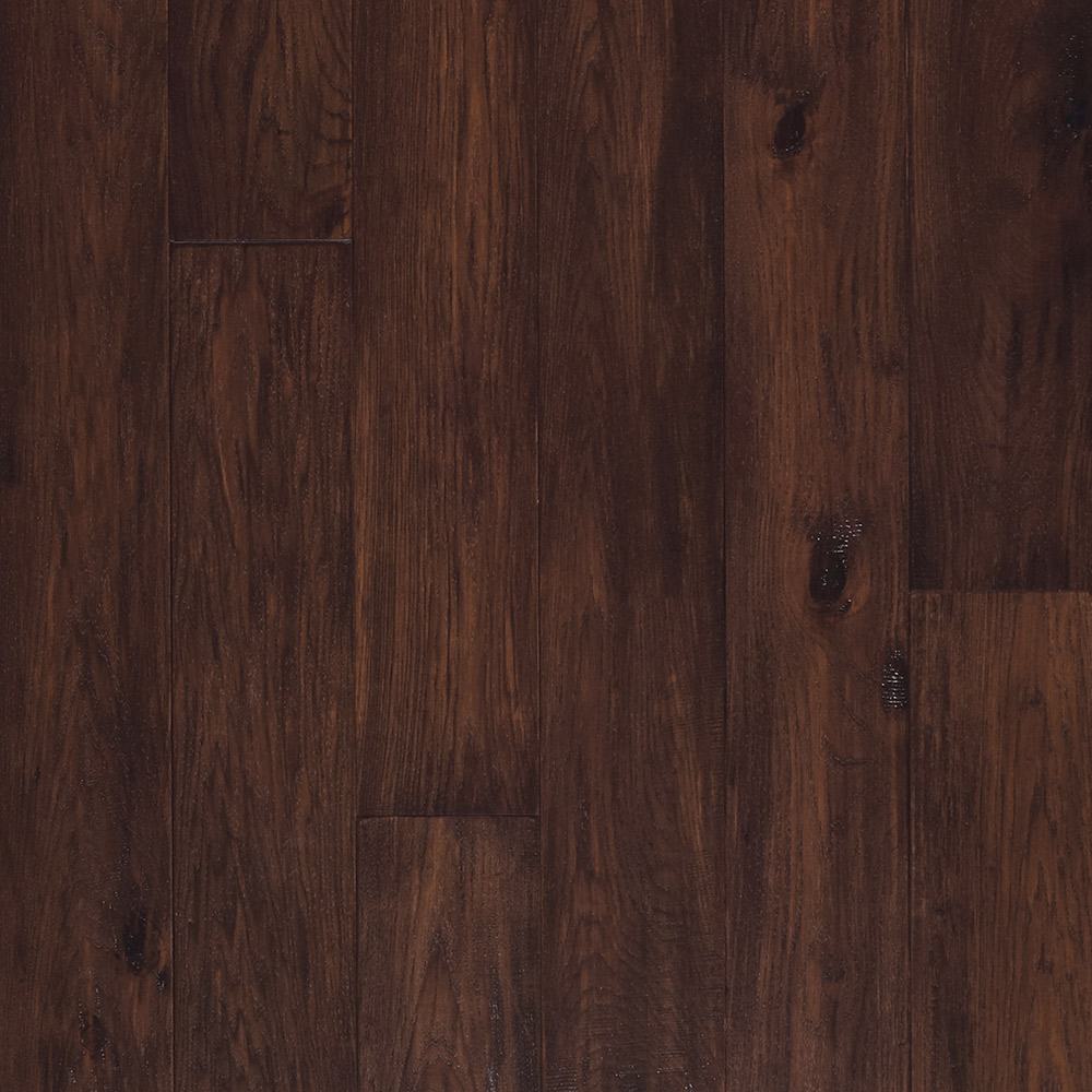 Share this floor for Color of hardwood floors