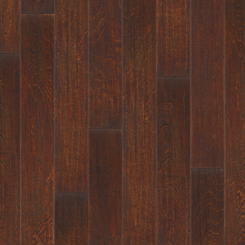 Mannington Ravenwood Birch Redwood Wood Floors